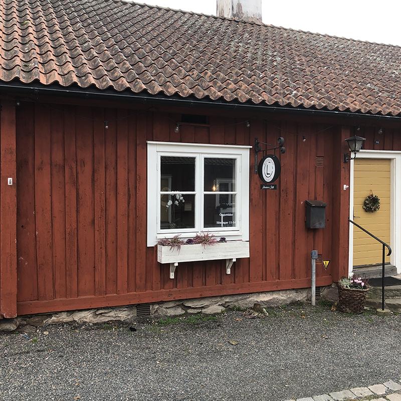 Smedbygatan 3a1