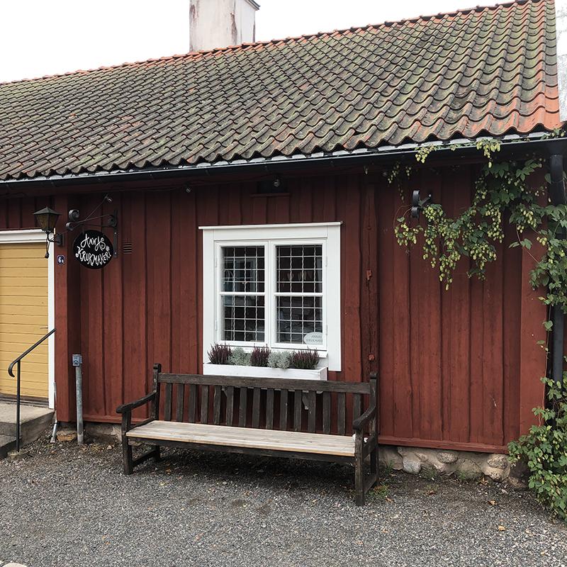 Smedbygatan 6a1