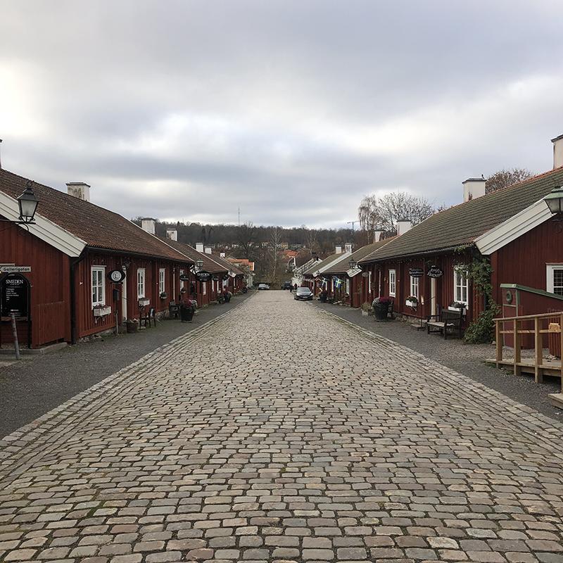 Smedbygatan 01