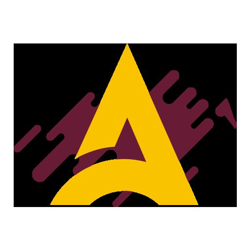 Arkadia Network