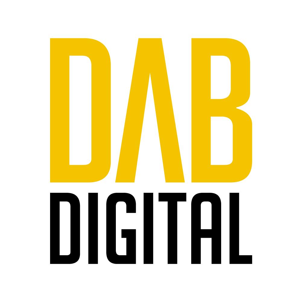 Dab Digital Social
