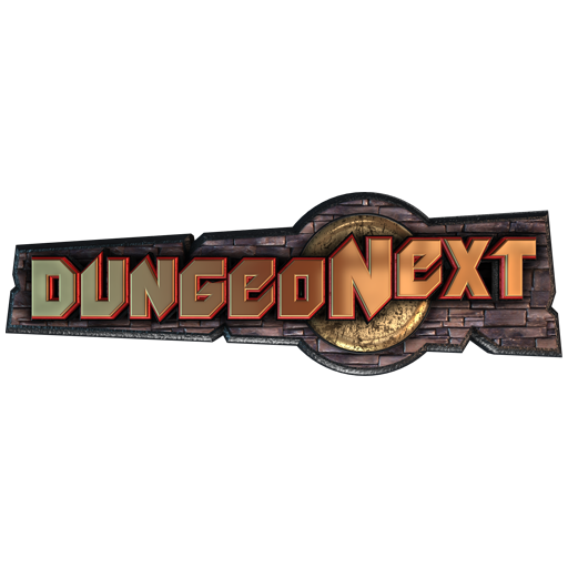 Dungeonext