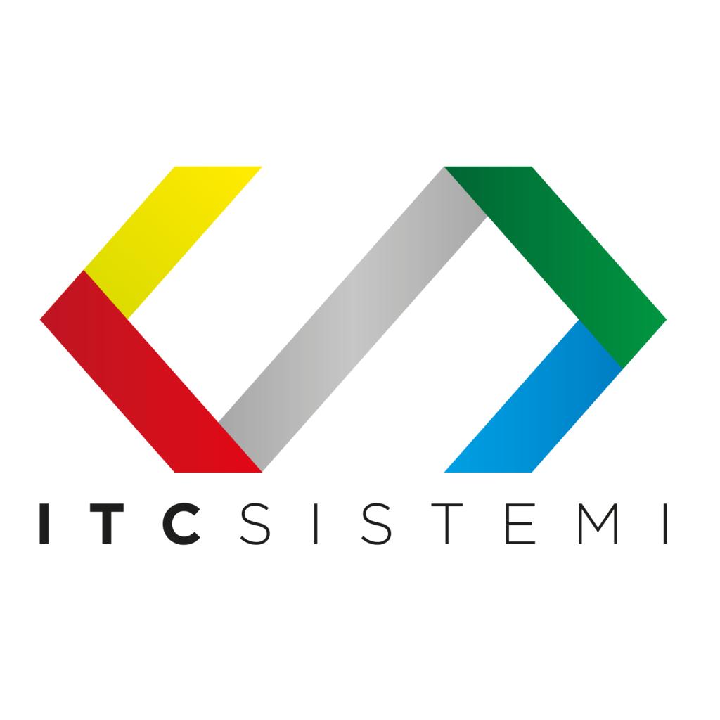 ITC Sistemi Logo