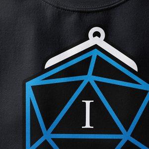 tee_logo1b