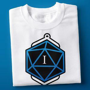 tee_logo2