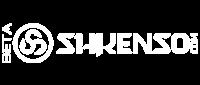 Shikenso