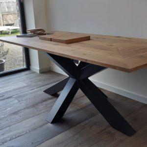 Table Ardenne