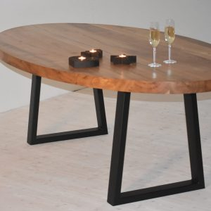 Table Orme