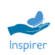 Inspirer