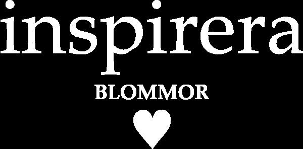 Inspirera Blommor – Inredning, Snittblommor, Växter, Presenter