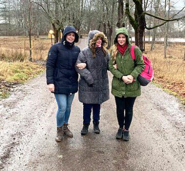 Regnig_promenad