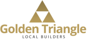 Golden-Triangle-Logo-portrait-300x139-1.png