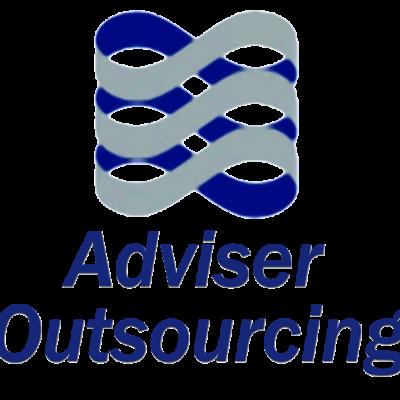 adviseroutsourcing-20jpg-transparent