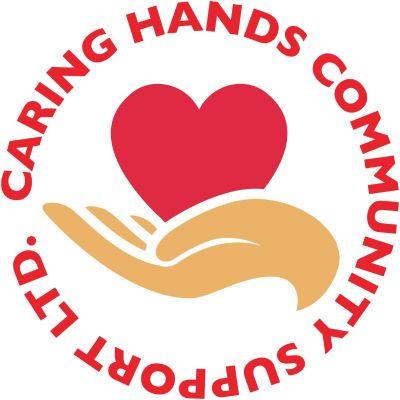 caring-hands-large-logo