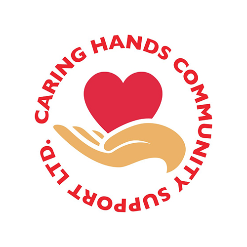 Caring-hands-community-support
