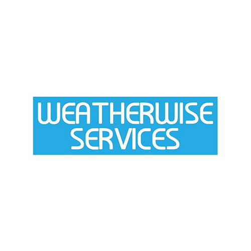 Weatherwise-Services