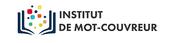 Institut De Mot-Couvreur