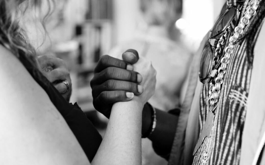 Design Thinking: cómo comenzar con la empatía