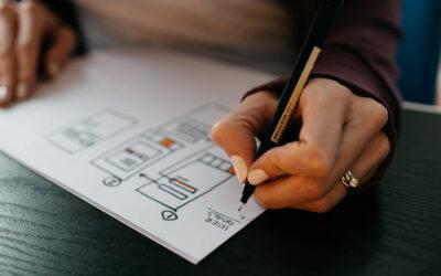 Diseño centrado en el usuario