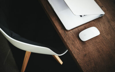 """Comprender el """"por qué"""" del comportamiento del usuario para diseñar mejor"""
