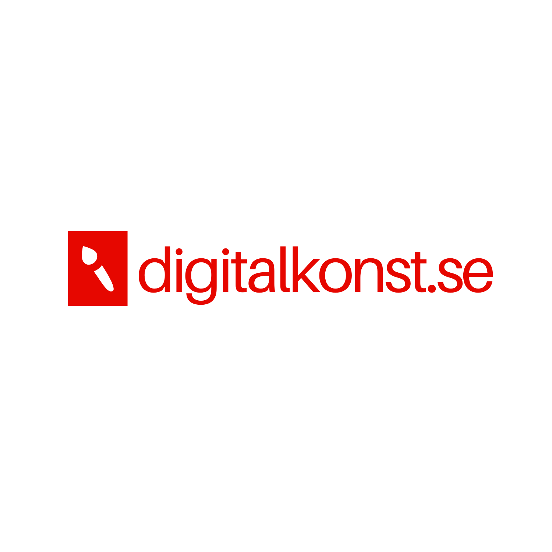 digitalkonst