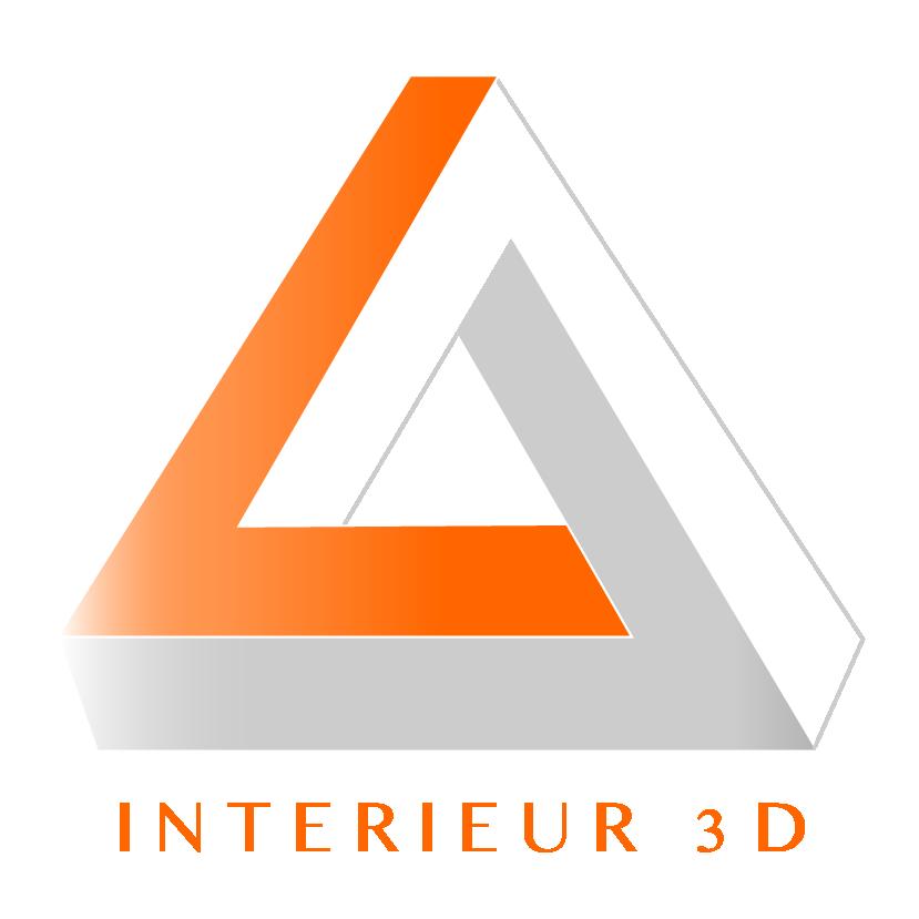 logo-interieur-3D