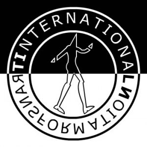 Logo-International-transformation-Geert-Duintjer-2017