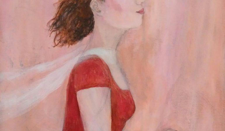 Dorothea Winter – Frauen im Alltag