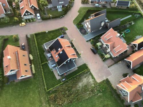 Foto upload: SteenbreiLuchtfoto4.jpg