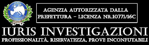Investigatore Privato Abruzzo