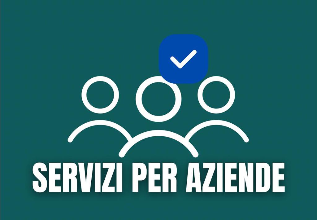 servizi per aziende 1