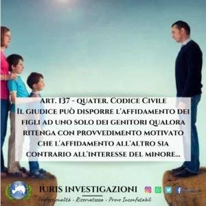Agenzia Investigativa Malche-Santa Croce-Serroni