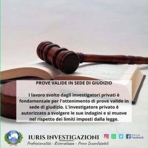 Agenzia Investigativa-Talamello