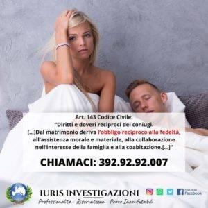 Agenzia Investigativa-Veternigo
