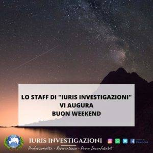 Agenzia Investigativa-Zuni