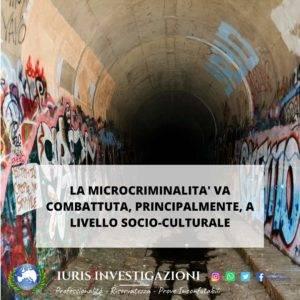 Agenzia Investigativa Ascoli Satriano
