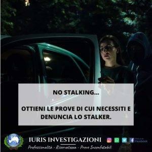 Agenzia Investigativa Caronia