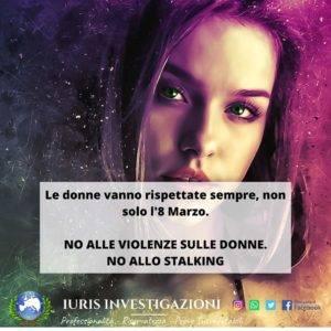 Agenzia Investigativa-Toscanella