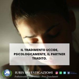 Agenzia Investigativa Sant'Angelo di Piove di Sacco