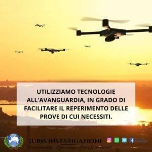 Agenzia Investigativa-Vigano San Martino