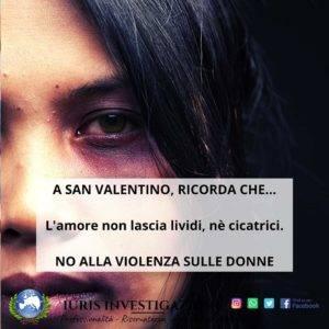 Agenzia Investigativa-Villafrati