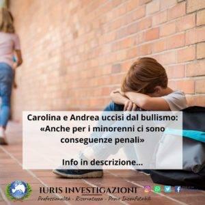 Agenzia Investigativa-Villa di Serio