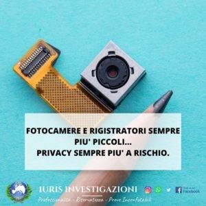 Agenzia Investigativa Battifolle-Ruscello-Poggiola