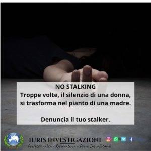 Agenzia Investigativa Villastellone
