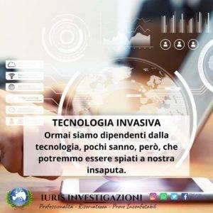 Agenzia Investigativa Molella
