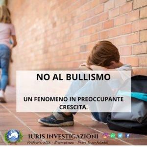 Agenzia Investigativa-Sulmona