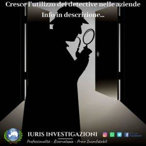 Agenzia Investigativa Airasca