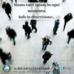 Agenzia Investigativa-Abbiategrasso