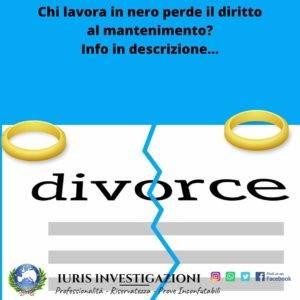 Agenzia Investigativa-Venezzano