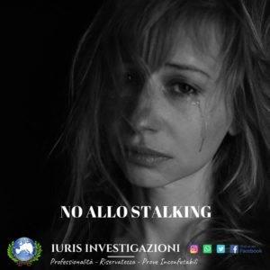 Agenzia Investigativa Somma Vesuviana